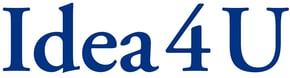 Idea4U_logo
