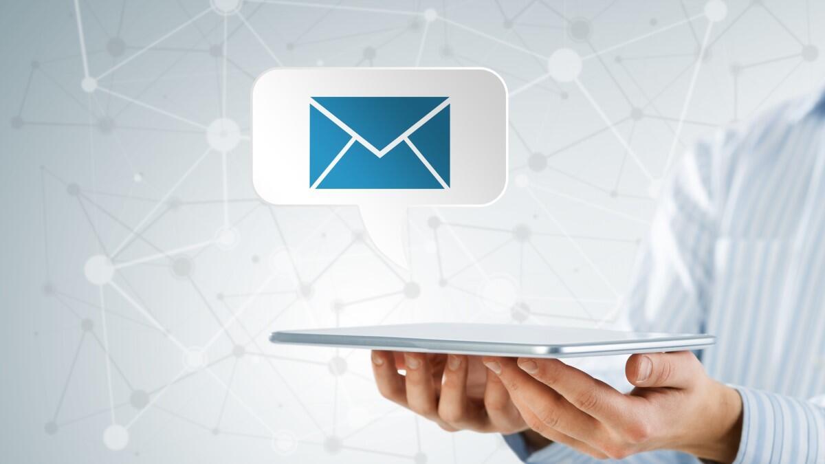 idea4u+_email